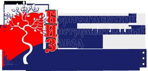 Борисоглебский ИЗ