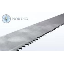 NORDEX HARDY M51 ленточная пила по металлу Nordex Ленточные пилы NORDEX Ленточные пилы