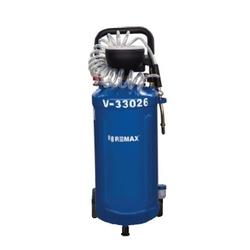 Remax V-33026 Пневматическое маслораздаточное устройство 30л. Remax Маслораздача Замена жидкостей