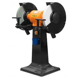 Заточный станок STALEX SBG-300T Stand Stalex Точильно-шлифовальные Шлифовка и заточка