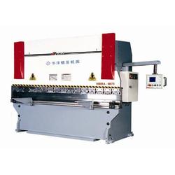 WC67Y-40/2200 Листогиб Китайские фабрики Гидравлические Листогибочные прессы