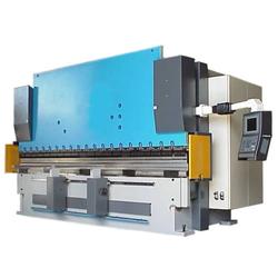 P40041 Листогиб ЧПУ Китайские фабрики Гидравлические Листогибочные прессы